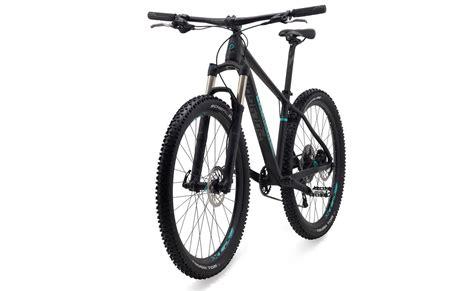 Sepeda Polygon Xtrada 3 0 polygon sepeda mtb 275 xtrada 30 daftar harga produk