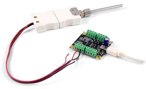 1k resistor on 5v precision resistor 1k ohm 0 1 bag of 4 3175 0
