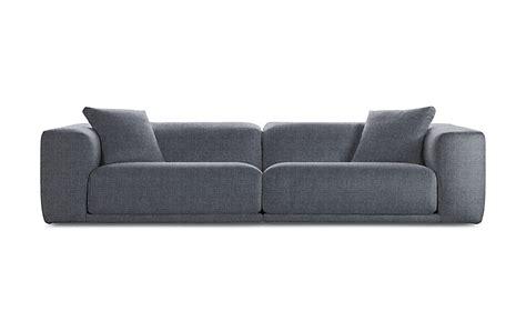 dwr raleigh sofa review dwr sofas dwr sofas raleigh sofa design within reach