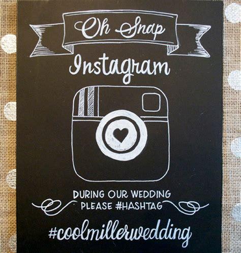 tischlerei wedding chalkboard wedding sign by mysticsandmint