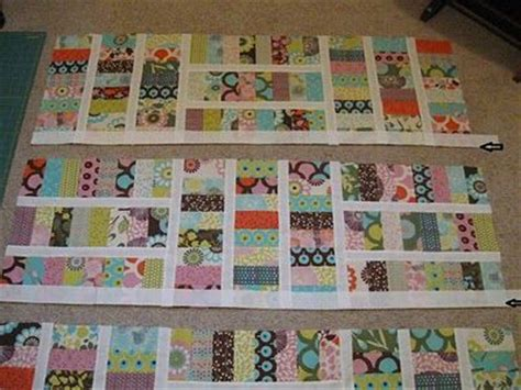 printable jelly roll quilt patterns 17 best ideas about jelly roll quilting on pinterest