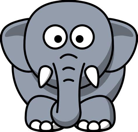 desain gambar gajah gambar mewarnai gajah gambar mewarnai holidays oo