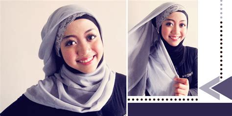 Jilbab Segiempat model blazer wanita korea th 2013 hairstylegalleries