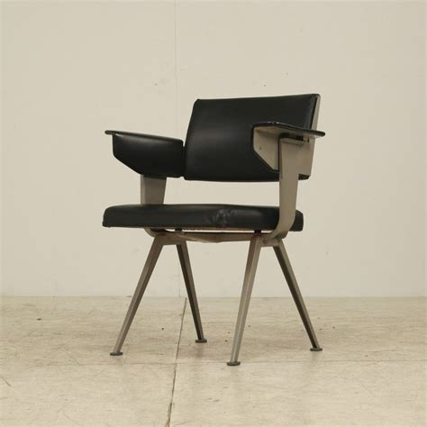 industrial desk for sale industrial executive desk chair by friso kramer by friso