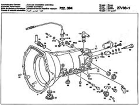 mercedes benz gelaendewagen 460 series epc parts and order numbers cd 302g 230ge 280ge 300gd