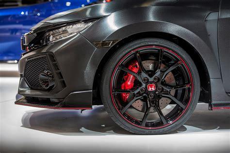 2017 civic type r prototype hd photo gallery x auto