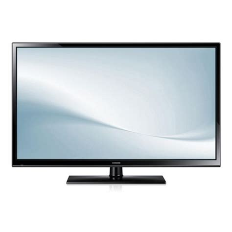 Tv Samsung Hd 43 Inch buy samsung ps43f4500 43 inch hd ready 720p plasma tv with freeview from our plasma tvs range