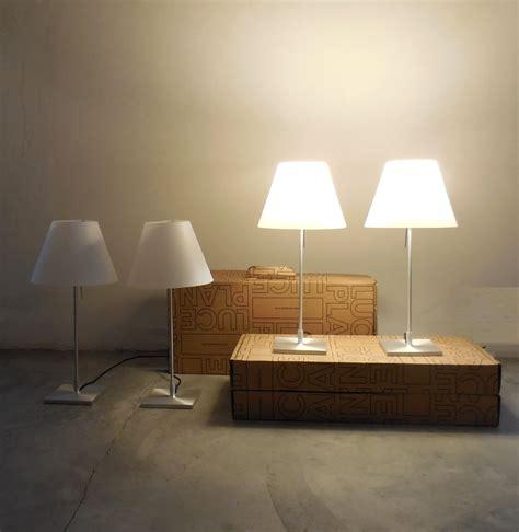 vendita illuminazione illuminazione luceplan lada costanzina luceplan vendita