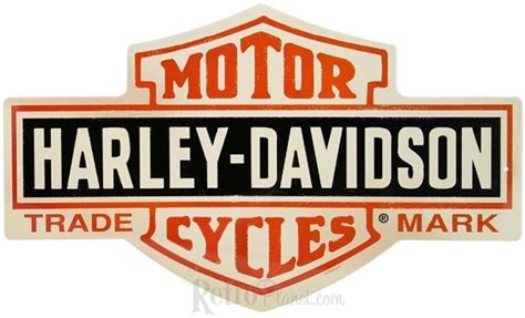 Harley Davidson Icon by American Icons Harley Davidson 174 Motorcycles