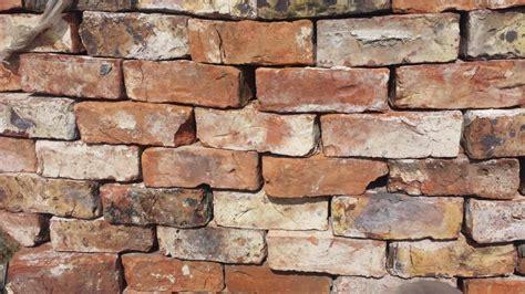Brick Flooring For Sale by Reclaimedbricks Net Reclaimed Bricks Gt Reclaimed