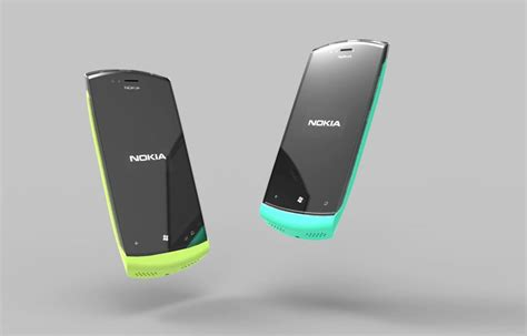 best symbian phone nokia 701 is a reved symbian phone now with windows