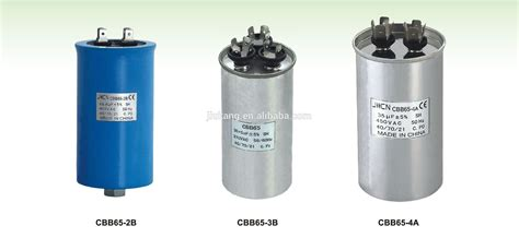 without capacitor ac motor without capacitor 28 images motor ac run capacitor with ul file no e302127 110v