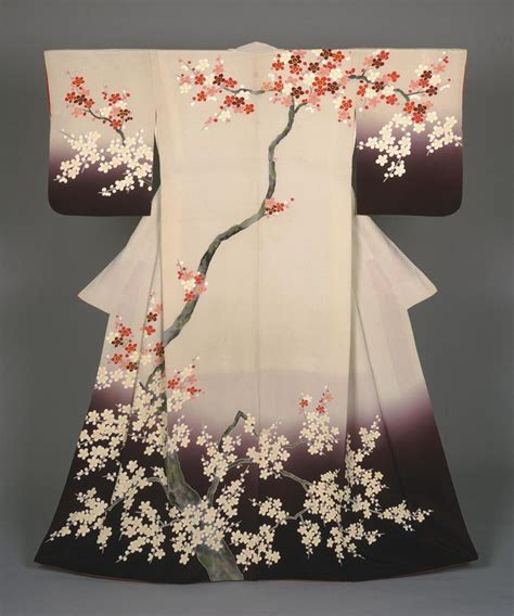 kimono pattern design this is it kimono from japan kimonos man women and japan