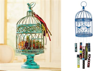 how to decorate a birdcage home decor the history of bird cages the glue string
