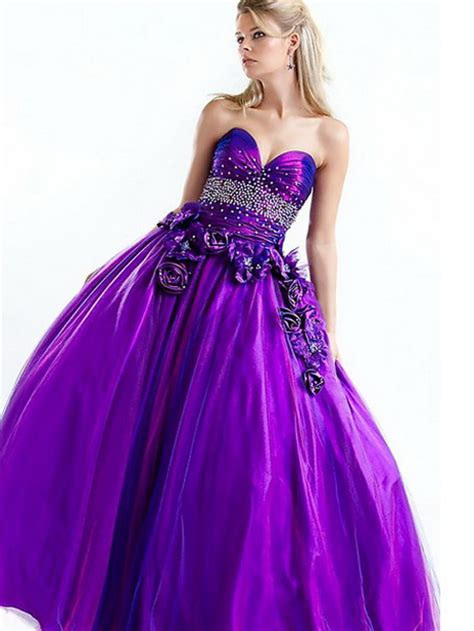 Create Your Own Prom Dresses Promgirl Design Your Own Dress