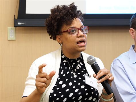 Upenn Mcp Mba by Report From The 2016 Annual Penn Health Policy Retreat Ldi