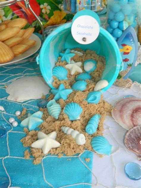 mermaid theme decorations 25 best ideas about mermaid decorations on
