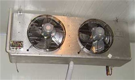 best fans to cool room adjustable 5c to 15c cold rooms