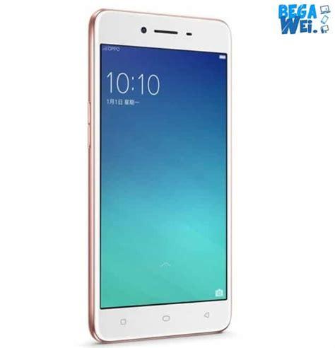 Harga Samsung S7 Flat 64gb harga oppo a37 terbaru prima indah cell