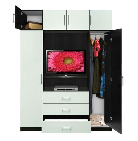 tall tv armoire aventa tv armoire x tall contempo space