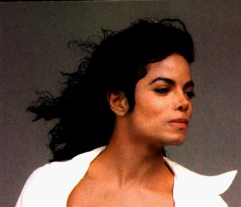 www michaeljacksonshortesthaircut com michael jackson hairstyles www imgkid com the image