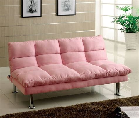 Futon Bolster Pillows by Best 25 Futon Bedroom Ideas On Futon Ideas