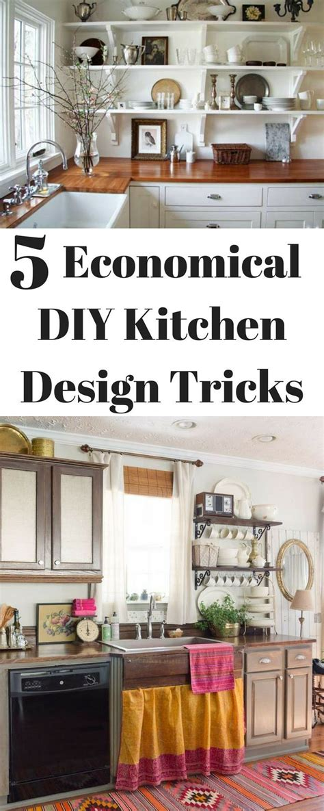 kitchen design tips and tricks 394 best home decor images on pinterest cottage style
