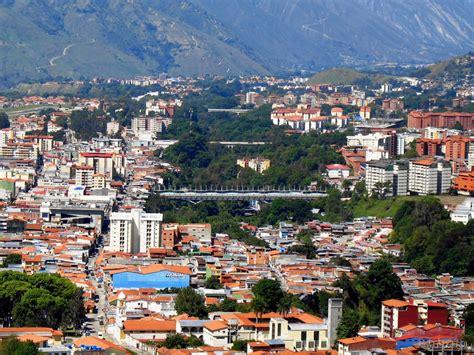 imagenes venezuela m 233 rida venezuela destinos pinterest venezuela