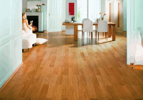 Hardwood Floor Styles & Trends