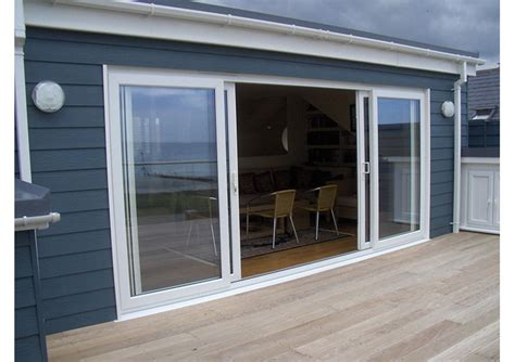 Bifold Patio Doors Upvc Upvc Sliding Patio Doors Uk