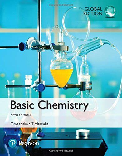 chemistry for you fifth basic chemistry 5th edition avaxhome