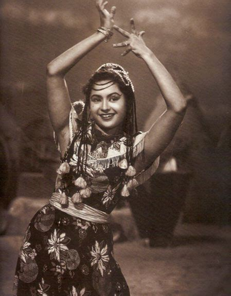 biography of hindi film actress helen 395 best images about unseen bollywood on pinterest