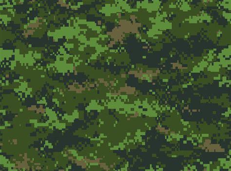 green camo green digital camo wallpaper www imgkid com the image