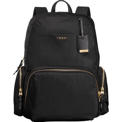 Guess Who Tumi by 24 Best Tumi 4 Me Or You Images On Briefcases
