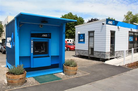 anz mobile site anz mobile bank photo