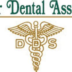 design management associates kennesaw ga conner dental associates teeth whitening cosmetic