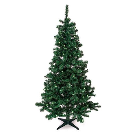 morrisons christmas trees best waverly tree from wilko trees housetohome co uk