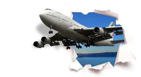 services pt putra abadi trans international freight forwarder