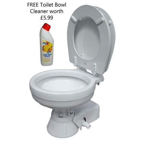 jabsco toilet cleaning jabsco compact bowl quiet flush electric toilet sheridan