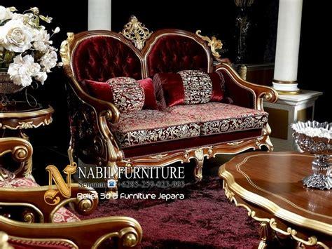 Sofa Kayu Ukiran classical carved wooden sofa royalty free stock images image interior details royal