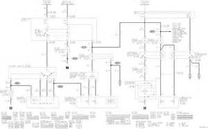 suzuki rm 250 parts diagram suzuki get free image about wiring diagram