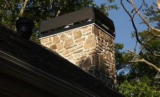 2017 chimney cleaning costs fireplace cleaning cost