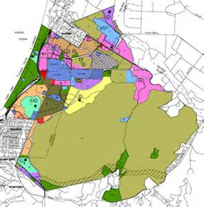 fort ord cleanup and redevelopment region 9 superfund