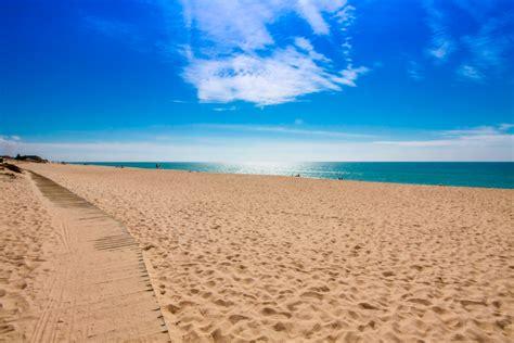 algarve best places algarve portugal best place matos exclusive real estate