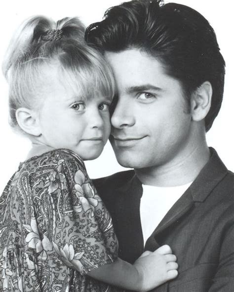 john stamos full house 17 best images about john quot dreamy quot stamos on pinterest rebecca romijn pictures of