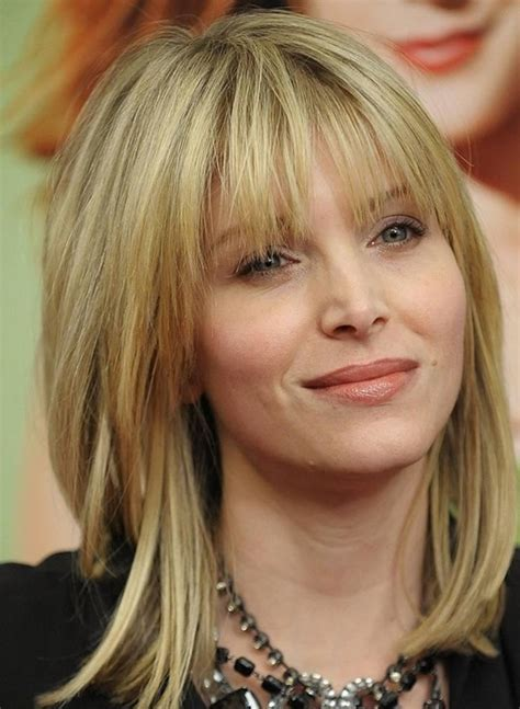 over 40 haircuts bangs 2013 20 best hairstyles for women over 40 popular haircuts