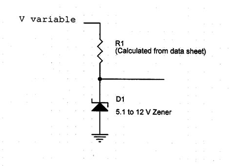tunnel diode tutorial pdf tunnel diode tutorial pdf 28 images diode operational principle 28 images diode operational