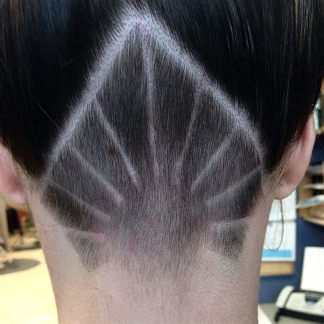 are upside down haircuts ok 210 best images about hair makeup nails on pinterest