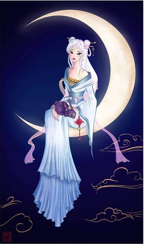 sailor moon character wikipedia the free encyclopedia the character design challenge the sailor moon