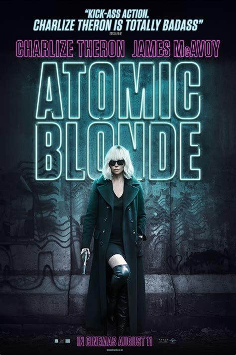 city lights cinema florence oregon atomic blonde poster city lights cinemas